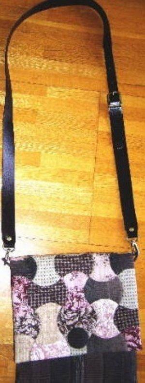 画像3: 撥水加工本革ショルダー(幅25mm)タイプ 全6色